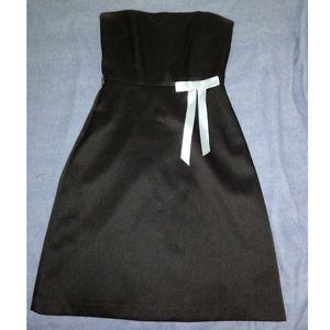Shelli Segal Dress